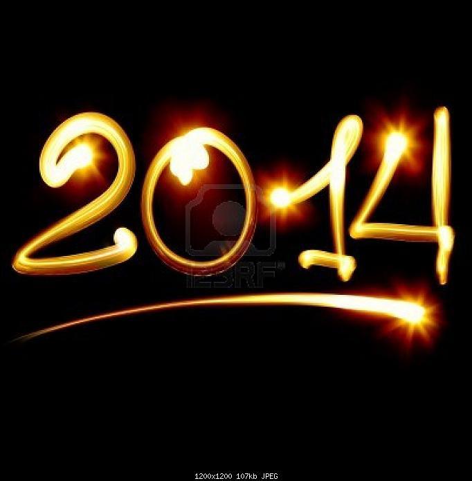 اضغط على الصورة لعرض أكبر  الاســـم:صور-راس-السنة-الميلادية-2014_1.jpg المشاهدات:1141 الحجـــم:106.9 كيلوبايت الرقم:148568