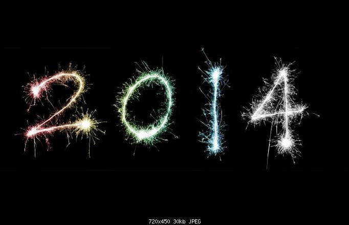 اضغط على الصورة لعرض أكبر  الاســـم:صور-راس-السنة-الميلادية-2014_2.jpg المشاهدات:954 الحجـــم:29.9 كيلوبايت الرقم:148569