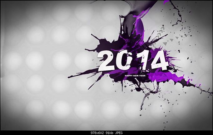 اضغط على الصورة لعرض أكبر  الاســـم:صور-راس-السنة-الميلادية-2014_12.jpg المشاهدات:55 الحجـــم:91.4 كيلوبايت الرقم:148578