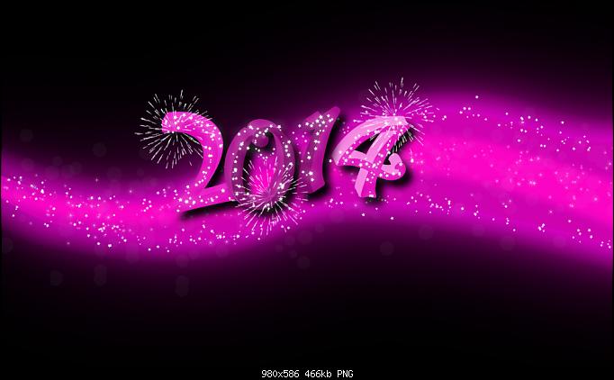 اضغط على الصورة لعرض أكبر  الاســـم:صور-راس-السنة-الميلادية-2014_13.png المشاهدات:45 الحجـــم:466.5 كيلوبايت الرقم:148579