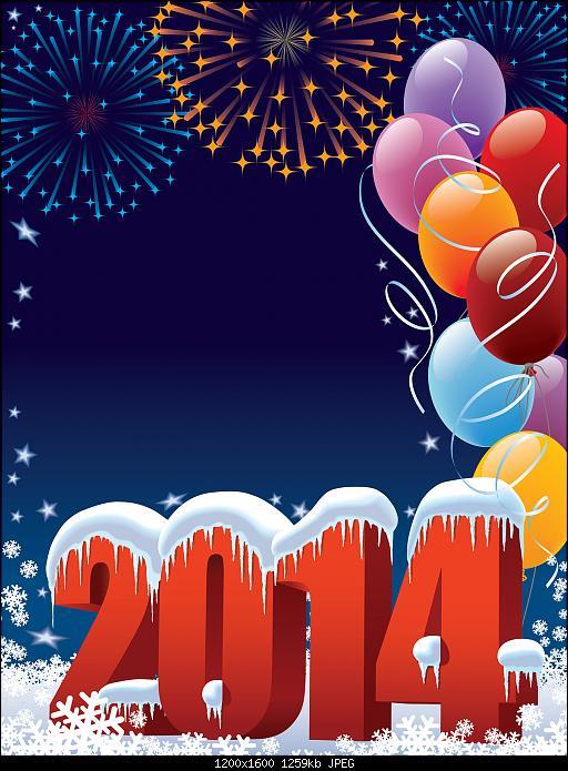 اضغط على الصورة لعرض أكبر  الاســـم:صور-راس-السنة-الميلادية-2014_16.jpg المشاهدات:38 الحجـــم:1.23 ميجابايت الرقم:148582