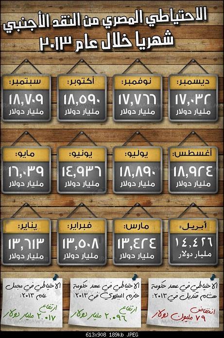 اضغط على الصورة لعرض أكبر  الاســـم:egypt dds.jpg المشاهدات:98 الحجـــم:188.9 كيلوبايت الرقم:149223