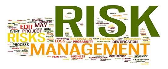الاســـم:financial_riskmanagement.jpg المشاهدات: 424 الحجـــم:24.7 كيلوبايت