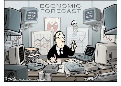 الاســـم:economic_forecasting.jpg المشاهدات: 262 الحجـــم:44.4 كيلوبايت