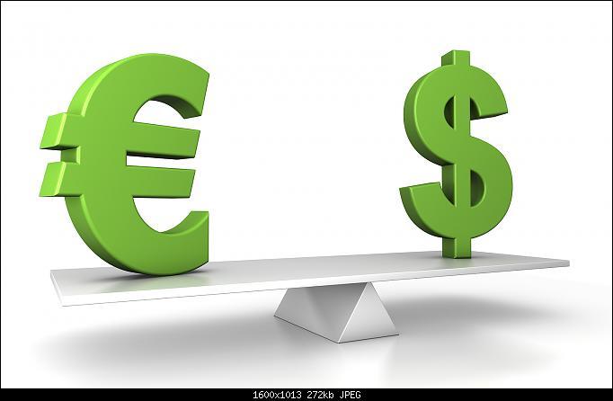 اضغط على الصورة لعرض أكبر  الاســـم:Currency pair.jpg المشاهدات:46 الحجـــم:271.6 كيلوبايت الرقم:150610
