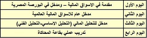 الاســـم:dawra.jpg المشاهدات: 1809 الحجـــم:34.7 كيلوبايت