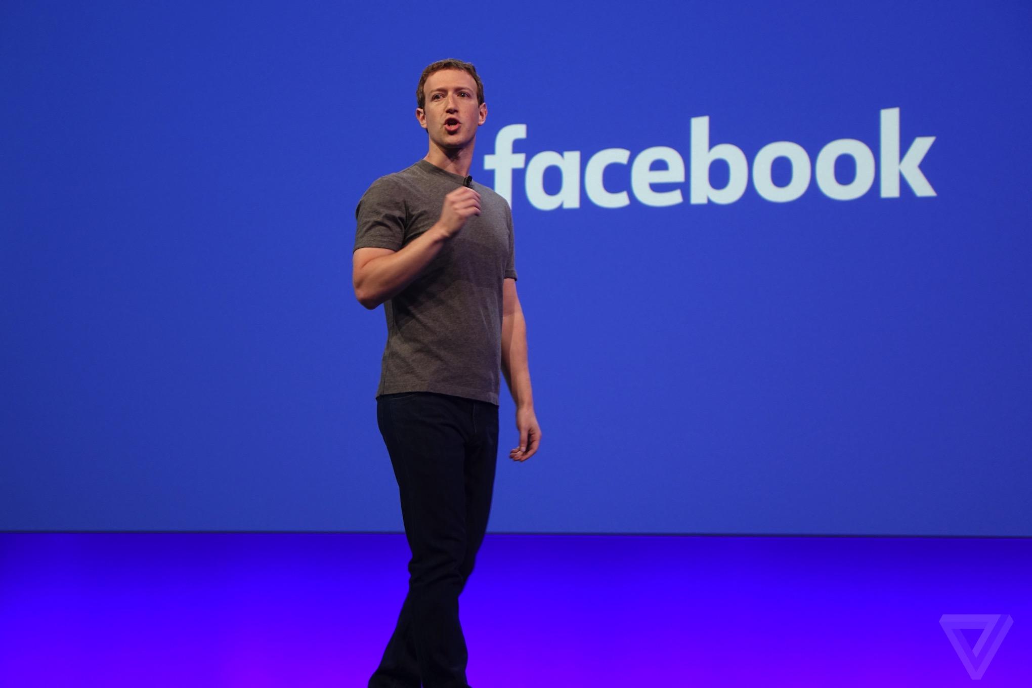Facebook وحملة المقاطعة نادي خبراء المال