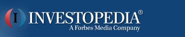 اضغط على الصورة لعرض أكبر  الاســـم:investtorpedia.jpg المشاهدات:708 الحجـــم:10.6 كيلوبايت الرقم:22903