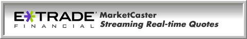 اضغط على الصورة لعرض أكبر  الاســـم:marketcaster.png المشاهدات:521 الحجـــم:8.3 كيلوبايت الرقم:66801