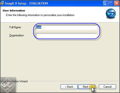 اضغط على الصورة لعرض أكبر  الاســـم:install4.png المشاهدات:660 الحجـــم:29.7 كيلوبايت الرقم:66908