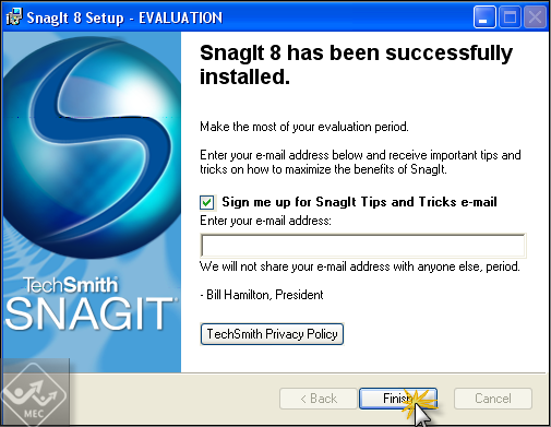 اضغط على الصورة لعرض أكبر  الاســـم:install7.png المشاهدات:680 الحجـــم:83.6 كيلوبايت الرقم:66911