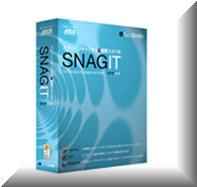 اضغط على الصورة لعرض أكبر  الاســـم:snagit3cq9.jpg المشاهدات:720 الحجـــم:7.1 كيلوبايت الرقم:66915