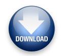 اضغط على الصورة لعرض أكبر  الاســـم:icon.png المشاهدات:723 الحجـــم:15.1 كيلوبايت الرقم:66917