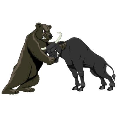 اضغط على الصورة لعرض أكبر  الاســـم:bull-vs-bear-markets.jpg المشاهدات:1590 الحجـــم:37.8 كيلوبايت الرقم:77314