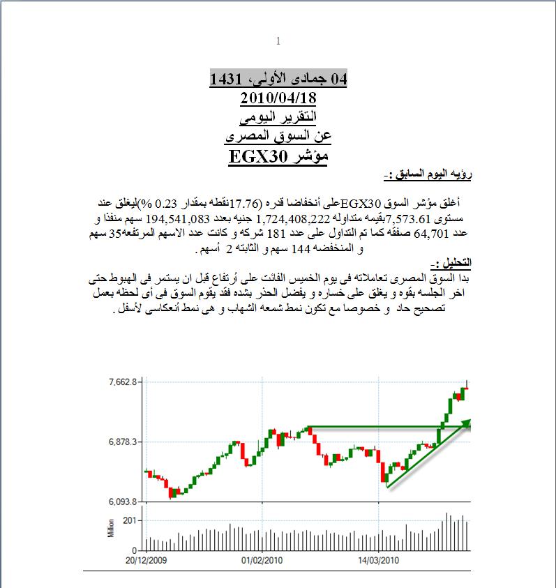 اضغط على الصورة لعرض أكبر  الاســـم:السوق المصرى 1.png المشاهدات:102 الحجـــم:70.7 كيلوبايت الرقم:93502