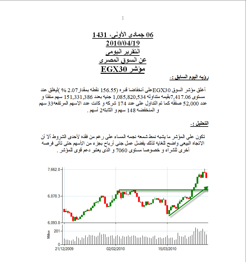 اضغط على الصورة لعرض أكبر  الاســـم:السوق المصرى 1.png المشاهدات:76 الحجـــم:68.2 كيلوبايت الرقم:93539