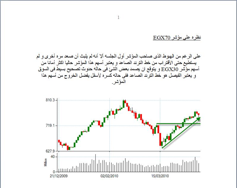 اضغط على الصورة لعرض أكبر  الاســـم:السوق المصرى 2.png المشاهدات:76 الحجـــم:53.8 كيلوبايت الرقم:93540