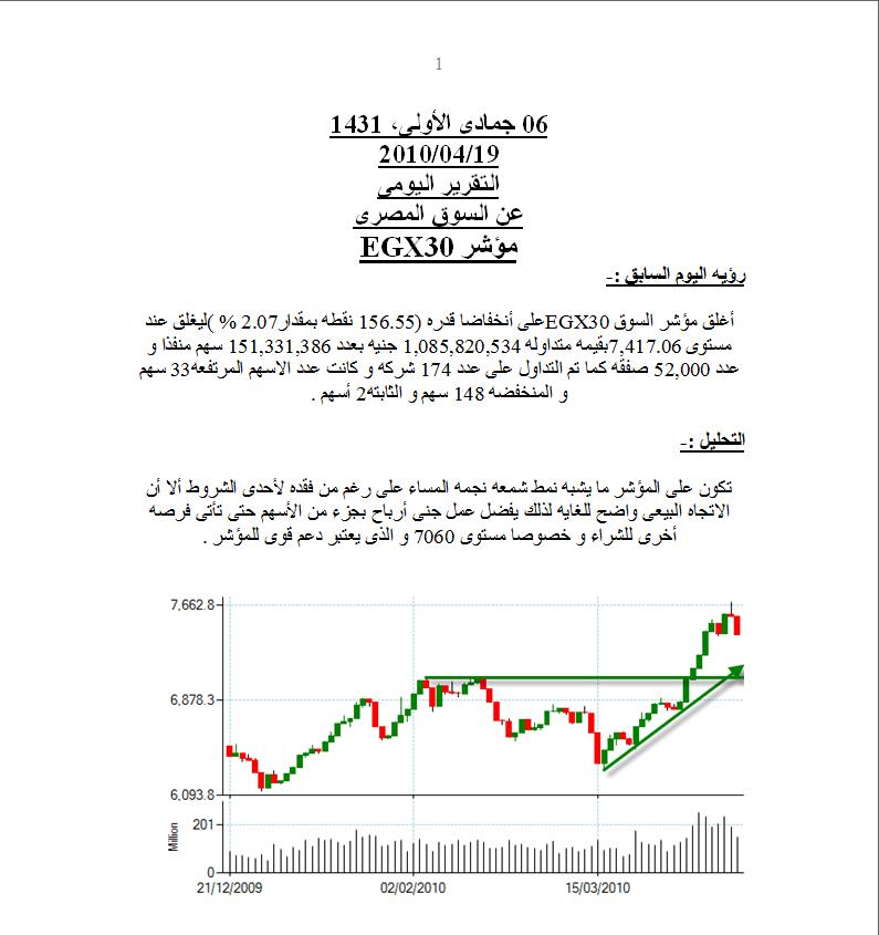 اضغط على الصورة لعرض أكبر  الاســـم:السوق المصرى 1.png المشاهدات:62 الحجـــم:68.2 كيلوبايت الرقم:93549