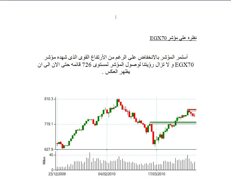 اضغط على الصورة لعرض أكبر  الاســـم:مصر 2.png المشاهدات:42 الحجـــم:43.6 كيلوبايت الرقم:93765
