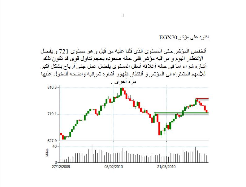 اضغط على الصورة لعرض أكبر  الاســـم:مصر 2.png المشاهدات:69 الحجـــم:47.8 كيلوبايت الرقم:93855