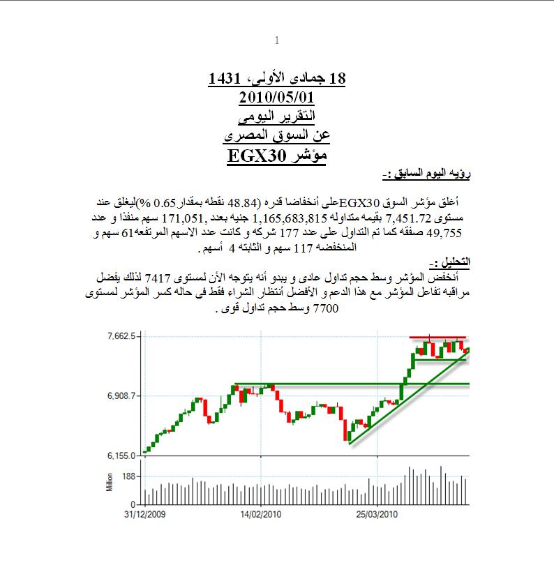 اضغط على الصورة لعرض أكبر  الاســـم:مصر 1.png المشاهدات:54 الحجـــم:69.4 كيلوبايت الرقم:94265