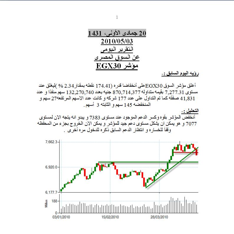 اضغط على الصورة لعرض أكبر  الاســـم:مصر 1.png المشاهدات:43 الحجـــم:70.8 كيلوبايت الرقم:94299