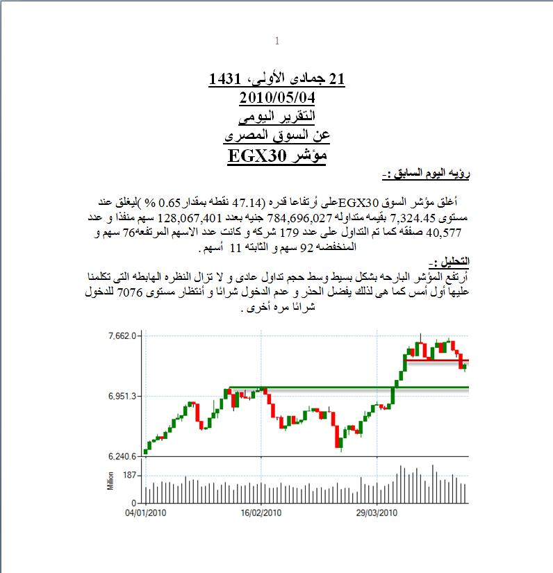 اضغط على الصورة لعرض أكبر  الاســـم:مصر 1.png المشاهدات:80 الحجـــم:64.6 كيلوبايت الرقم:94384