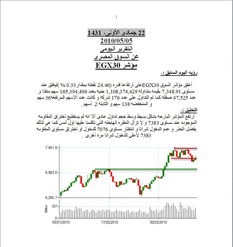 اضغط على الصورة لعرض أكبر  الاســـم:مصر 1.png المشاهدات:69 الحجـــم:69.6 كيلوبايت الرقم:94467