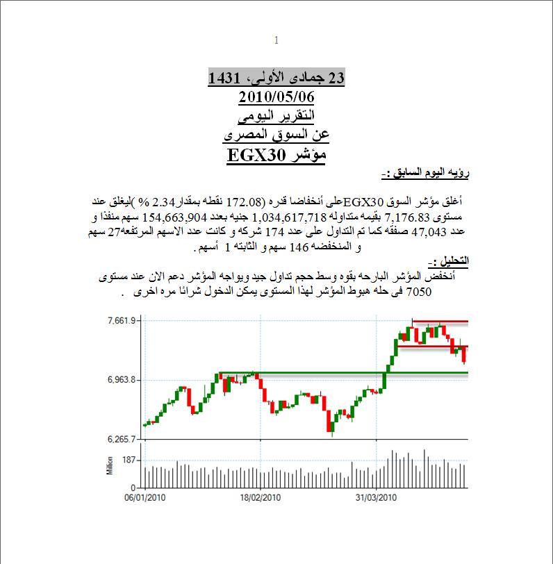 اضغط على الصورة لعرض أكبر  الاســـم:مصر 1.png المشاهدات:66 الحجـــم:63.3 كيلوبايت الرقم:94545