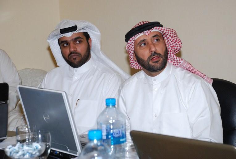 التقرير المصور لحفل تخريج دورة DSC_0039.jpg