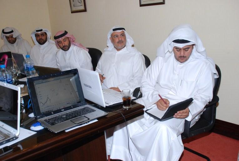 التقرير المصور لحفل تخريج دورة DSC_0040.jpg